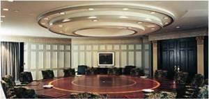[Image: ceiling3.jpg]