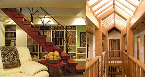 Interior Design Elements Front Desk Architects Jaipur