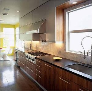 [Image: kitchen1.jpg]