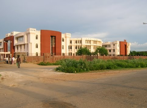 Global Institute of Technology jaipur