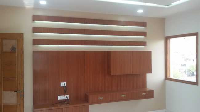 Front Desk Architects In Jaipur