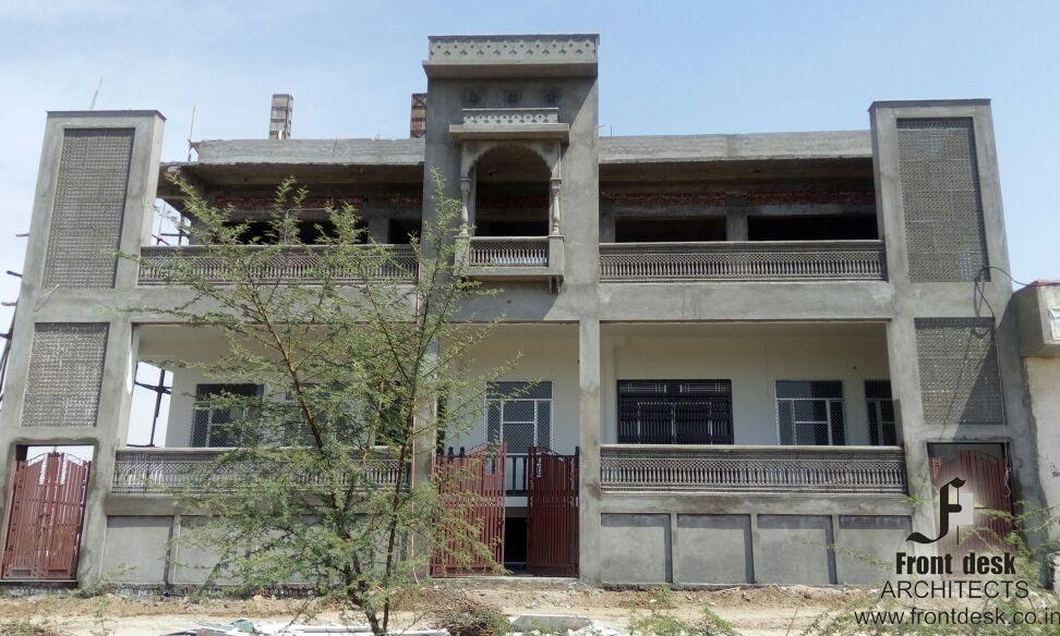 Shri Kalyan Mahila Sahkari Samiti Ltd Malpura